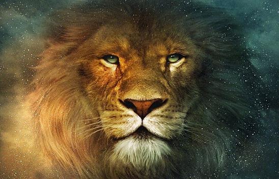 el_leon_aslan-1024x7681