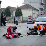 Dan sećanja na žrtve saobraćajnih nezgoda - DSC_4465.jpg