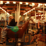 Zoo Snooze 2015 - IMG_7085.JPG