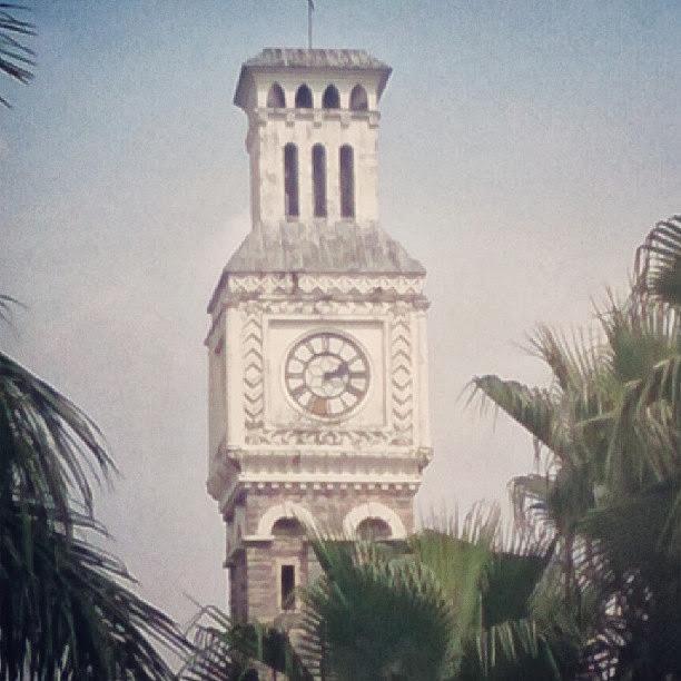 Hyderabadi Baataan - 4dc2e4f25614df075a939ee91401491fb423c11c.jpg