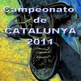 CAMPEONATODECATALUNYADEPISTACUBIERTA2011