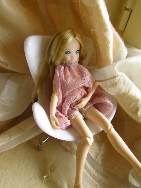 Portofolio Barock'n'Dolls de Meleabrys IMG_2522