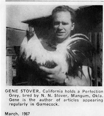 gene-stover-1967.jpg