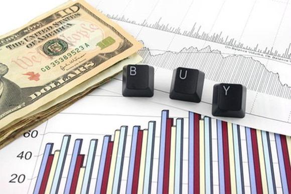 portfolio of small cap stocks