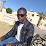 mohamed oukadou's profile photo