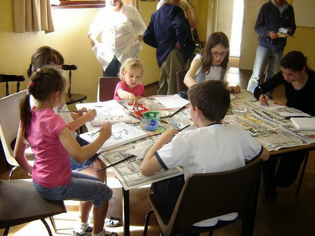 Feast Week 2008 Art Attack - DSC00089.jpg