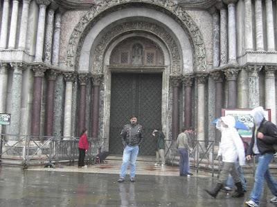 Viaje a Croacia Abril 2008 066.jpg