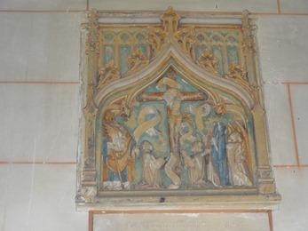 2018.05.27-082 intérieur de l'église de Pierrefite-en-Auge