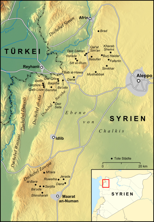 dead-cities-syria-map-9