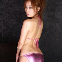 [DGC] 2008.07 - No.599 - Aya Kiguchi (木口亜矢) 086.jpg