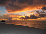 HD Sunset 01.jpg