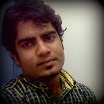 modi fan from delhi (45).jpg