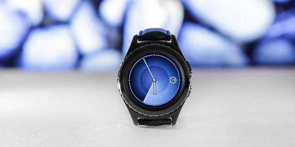 Inilah kelebihan dan kekurangan Samsung Galaxy Watch Kelebihan dan Kekurangan Samsung Galaxy Watch