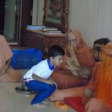Guru Maharaj Visit (53).jpg