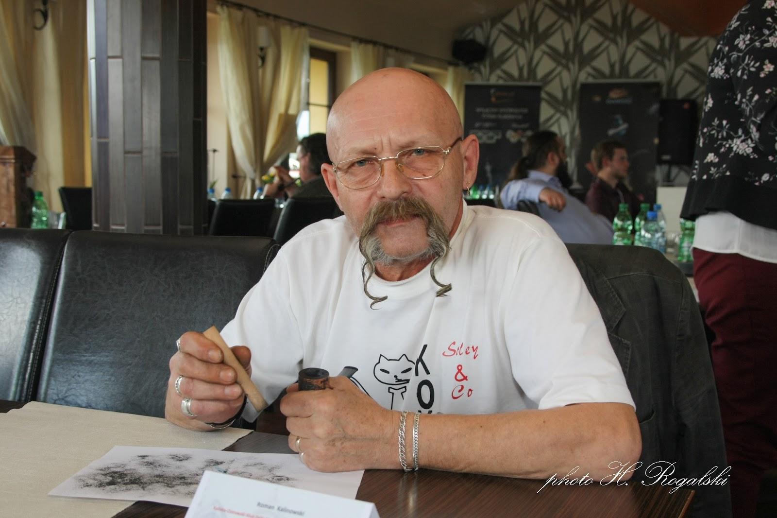 2016-05-14 XXII Mistrzostwa Polski - PC Szczytna
