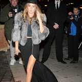 WWW.ENTSIMAGES.COM -   Millie Mackintosh  arriving at        Mondrian London - hotel launch party at Mondrian London October 9th 2014New London hotel, designed by Tom Dixon and owned by Morgans Hotel Group, hosts VIP evening to mark its launch on London's South Bank in the iconic Sea Containers building next to the OXO Tower. The hotel features 359 rooms and suites, a spa, meeting spaces, riverside bar and brasserie.                                                Photo Mobis Photos/OIC 0203 174 1069