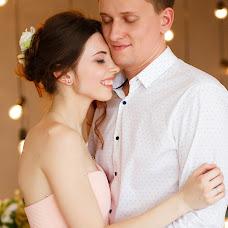 Wedding photographer Artem Dolzhenko (artdlzhnko). Photo of 09.09.2016