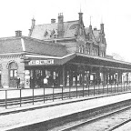 Station Lage Zwaluwe in sepia_BEW.jpg