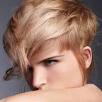 r%25C3%25A1pidos-hairstyle-short-hair-100.jpg