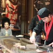 event phuket Sanuki Olive Beef event at JW Marriott Phuket Resort and Spa Kabuki Japanese Cuisine Theatre 098.JPG