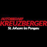 Autobedarf Kreuzberger