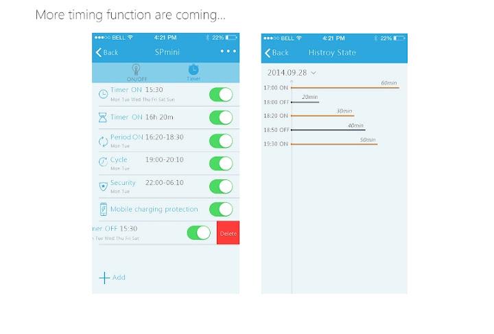 {focus_keyword} Ổ cắm Broadlink sản phẩm mini tắt mở qua điện thoại BroadLink 252520SP 252520Mini 252520Hometech 25252013