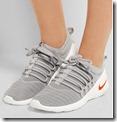 Nike Payaa Mesh Sneakers