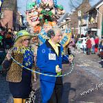 carnavals_optocht_dringersgat_2015_155.jpg