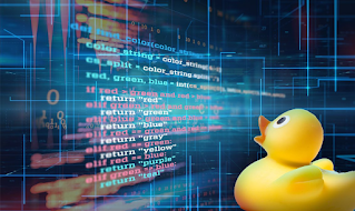 best Python programming certification edx