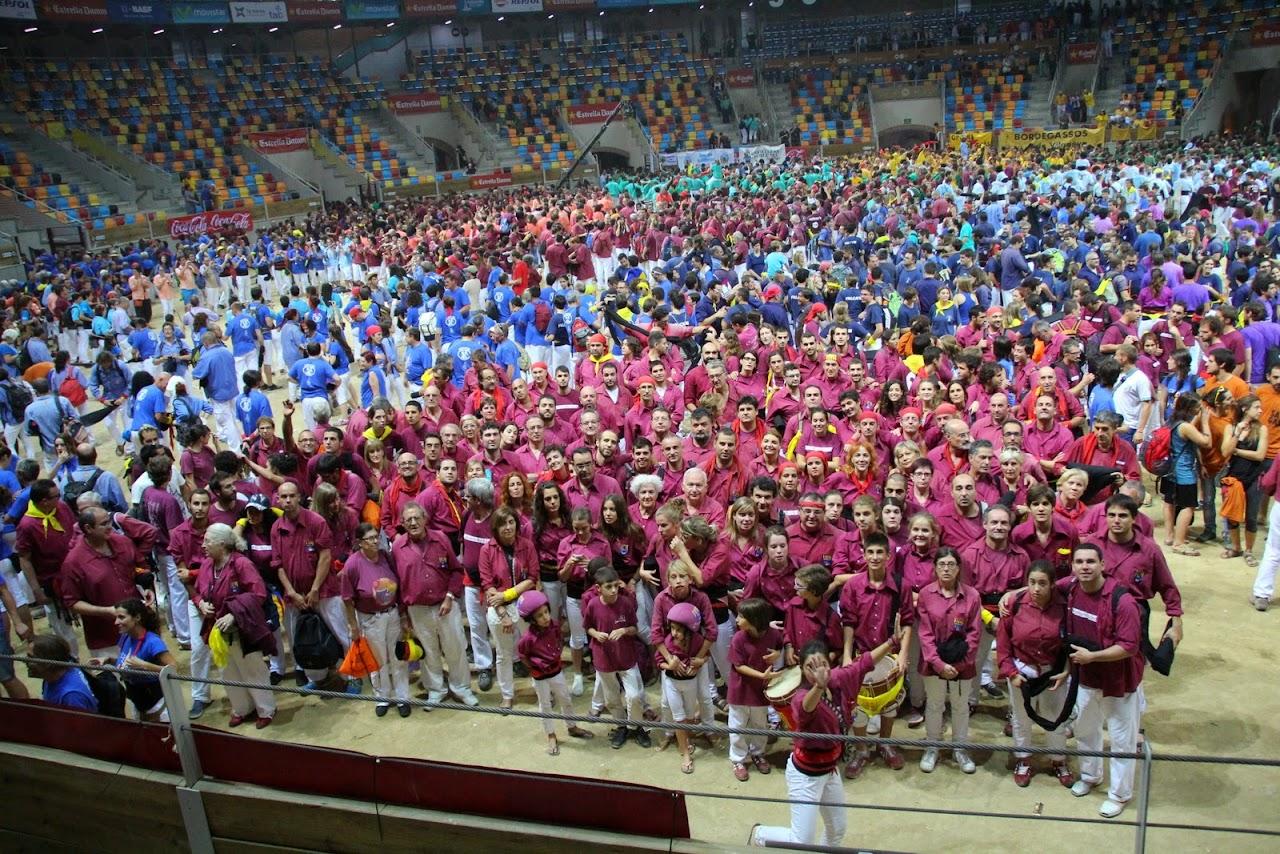 XXV Concurs de Tarragona  4-10-14 - IMG_5829.jpg