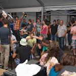 kermis-molenschot-vrijdag-2012-101.jpg