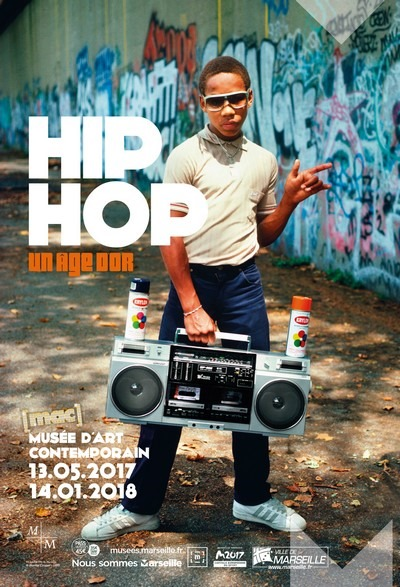 [hip_hop_mac%5B4%5D]