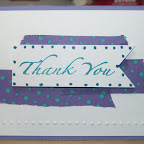 GG0926B- Sarah's Thank You October 2012