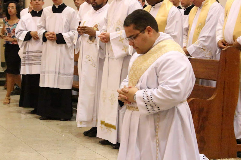 Ordenacao Pe. Joao Batista Correa (69)