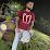 Zishan Sayed's profile photo