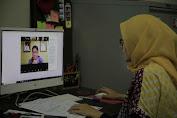 Pemkot Tangerang Sigap Tangani Laporan Kerusakan Jalan dengan SiData