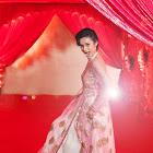 5 urmi & taral - priyanka & ross wedding