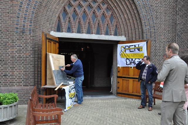 Open monumentendag Hillegom - DSC_0482.JPG