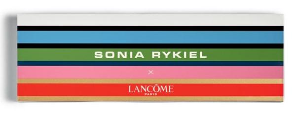 SoniaRykielLancome