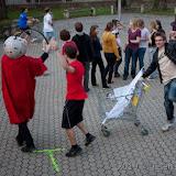 Játék Határok Nélkül 2010 - image058.jpg