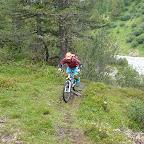 Tibet Trail jagdhof.bike (31).JPG