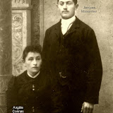 1910-missonnier-connac.jpg