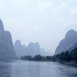 2. Li River