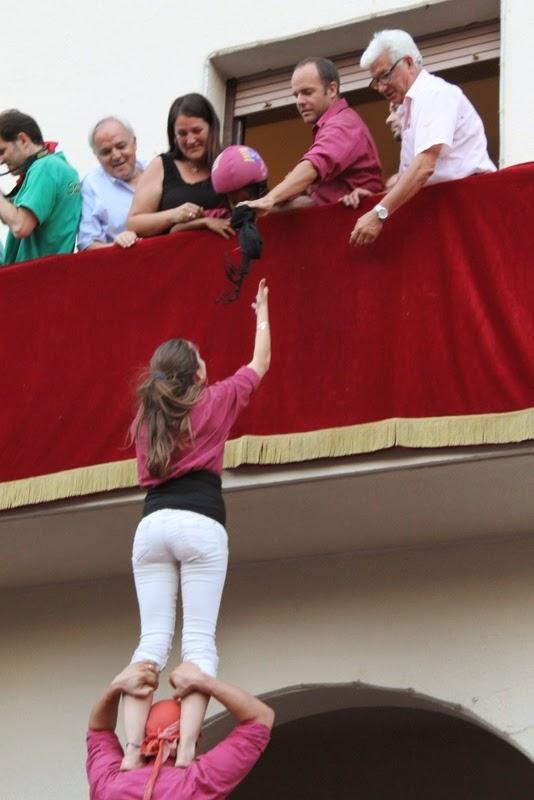 Actuació Barberà del Vallès  6-07-14 - IMG_2901.JPG
