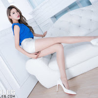 [Beautyleg]2015-04-20 No.1123 Abby 0024.jpg