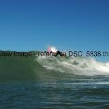 DSC_5838.thumb.jpg