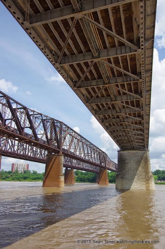 06-18-14 Memphis TN - IMGP1562.JPG