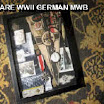 new time pieces - WWII-GERMAN.jpg