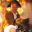 Jan Seevers's profile photo