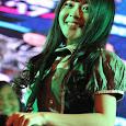 JKT48 Meikarta Booth Lippo Mall Kemang Jakarta 14-10-2017 009